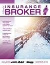 AIB_Winter_2016_cover.jpg