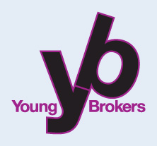 young-brokers-right.jpg