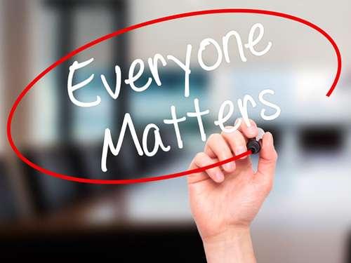 everyone-matters-503.jpg