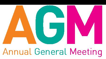 agm-image_orig.png
