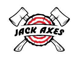 Jack%2bAxes.png