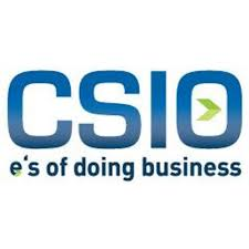 CSIO.jpg