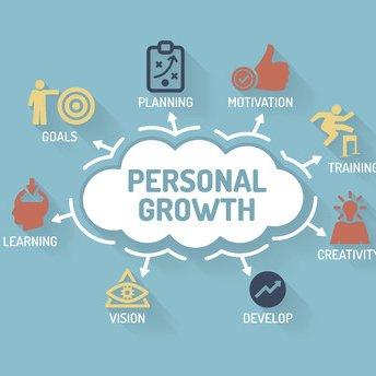 personal%2bgrowth.jpg